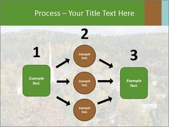 Vermont PowerPoint Template - Slide 92