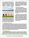 0000091776 Word Templates - Page 4