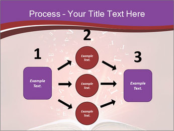 Magic book PowerPoint Templates - Slide 92