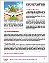 0000091777 Word Template - Page 4