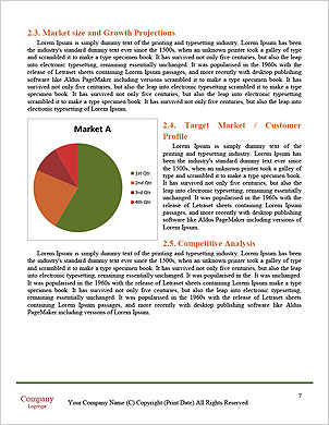 0000091778 Word Template - Page 7