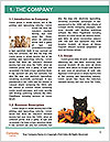 0000091779 Word Templates - Page 3