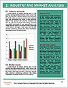 0000091779 Word Templates - Page 6