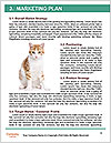 0000091779 Word Templates - Page 8