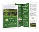 0000091780 Brochure Template