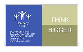 0000091781 Business Card Templates