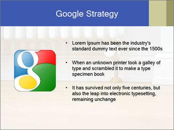 Modern radiator PowerPoint Template - Slide 10