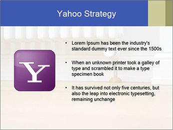 Modern radiator PowerPoint Template - Slide 11