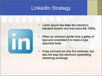 Modern radiator PowerPoint Template - Slide 12