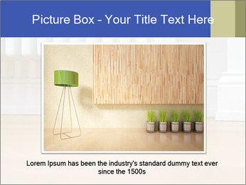 Modern radiator PowerPoint Template - Slide 15
