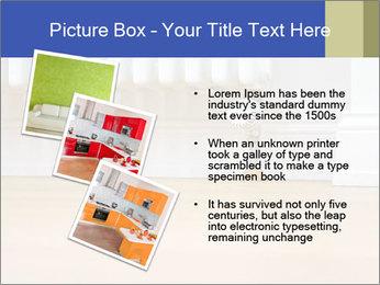 Modern radiator PowerPoint Template - Slide 17