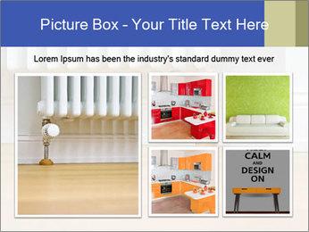 Modern radiator PowerPoint Template - Slide 19