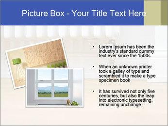 Modern radiator PowerPoint Template - Slide 20