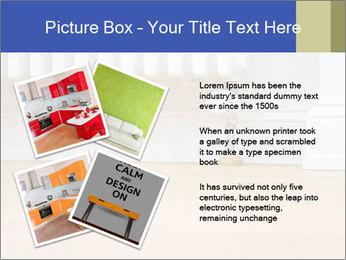 Modern radiator PowerPoint Template - Slide 23