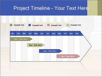 Modern radiator PowerPoint Template - Slide 25