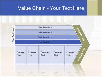 Modern radiator PowerPoint Template - Slide 27