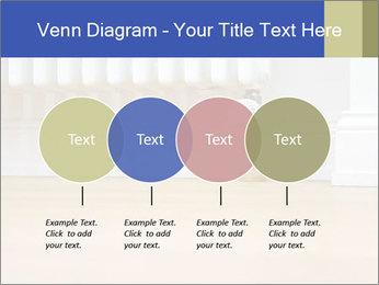 Modern radiator PowerPoint Template - Slide 32