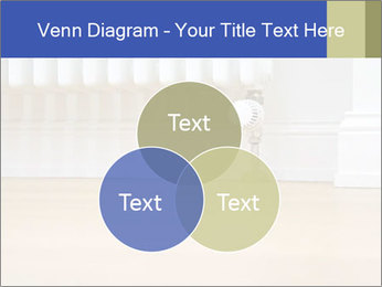 Modern radiator PowerPoint Template - Slide 33