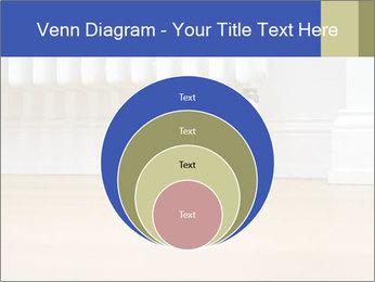 Modern radiator PowerPoint Template - Slide 34