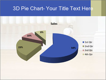 Modern radiator PowerPoint Template - Slide 35