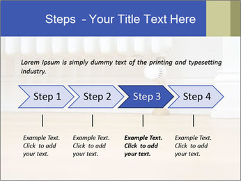 Modern radiator PowerPoint Template - Slide 4