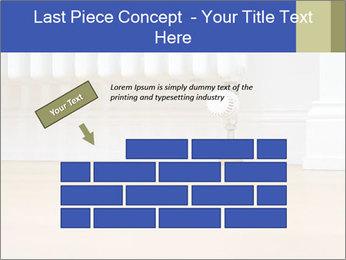 Modern radiator PowerPoint Template - Slide 46