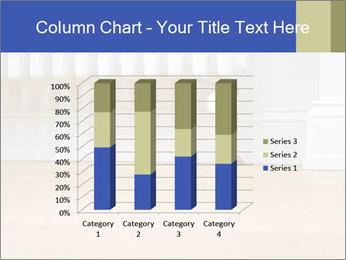 Modern radiator PowerPoint Template - Slide 50