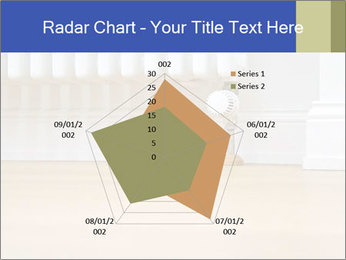 Modern radiator PowerPoint Template - Slide 51