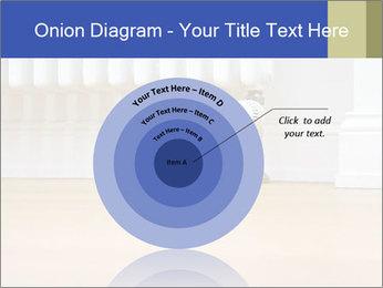 Modern radiator PowerPoint Template - Slide 61