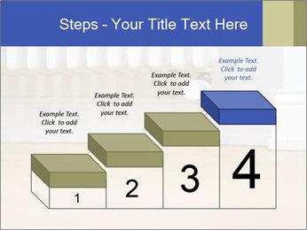 Modern radiator PowerPoint Template - Slide 64