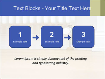 Modern radiator PowerPoint Template - Slide 71