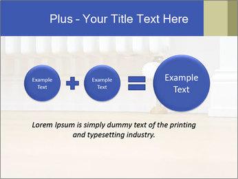Modern radiator PowerPoint Template - Slide 75