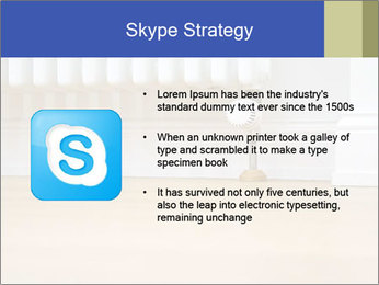 Modern radiator PowerPoint Template - Slide 8