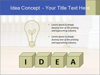 Modern radiator PowerPoint Template - Slide 80