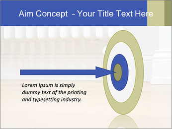 Modern radiator PowerPoint Template - Slide 83