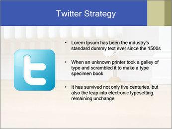 Modern radiator PowerPoint Template - Slide 9