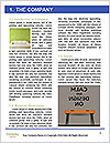 0000091781 Word Template - Page 3