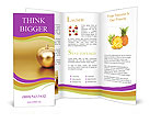 0000091782 Brochure Template