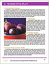 0000091782 Word Templates - Page 8