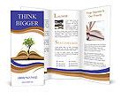 0000091783 Brochure Template