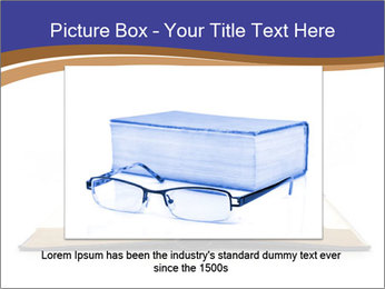 Tree growing PowerPoint Templates - Slide 16