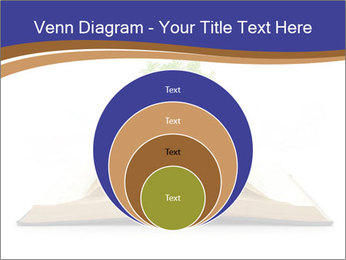 Tree growing PowerPoint Templates - Slide 34