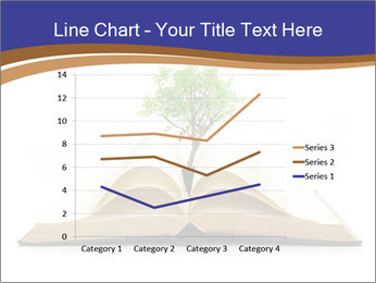 Tree growing PowerPoint Templates - Slide 54