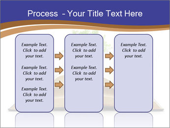 Tree growing PowerPoint Templates - Slide 86