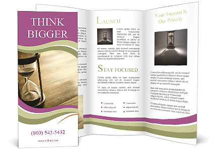 0000091784 Brochure Template