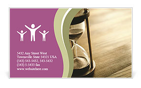 0000091784 Business Card Templates