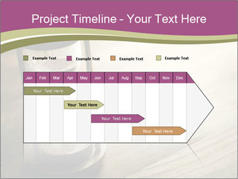 Hourglass PowerPoint Templates - Slide 25