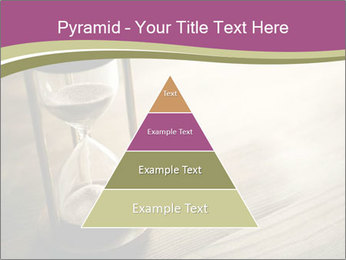 Hourglass PowerPoint Templates - Slide 30