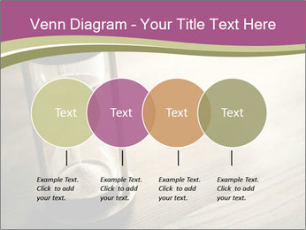 Hourglass PowerPoint Templates - Slide 32