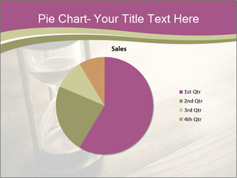 Hourglass PowerPoint Templates - Slide 36